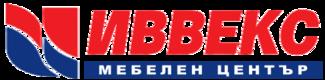 Мебелен център ИВВЕКС - магазин за мебели